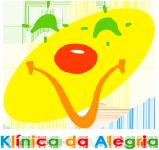 logo-klinica-da-alegria-topo